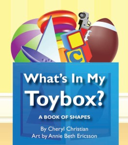 What's In My Toybox_ (English)